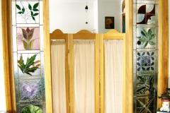 Livingroompanel1
