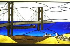 Mackinac-Bridge-Window-4