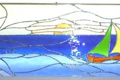 MackinacBoats1