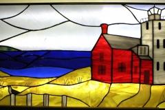 MackinacLighthouse