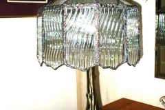 Lamp12